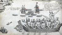 Kisah Pelaut Belanda Bertolak dari Jakarta untuk Mencari Benua yang Hilang