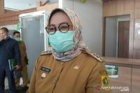 Insentif Ketua RT dan RW di Kabupaten Bogor Naik Jadi Rp6 juta