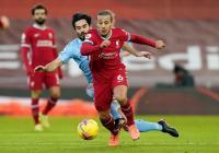 Thiago Alcantara Salah Jalan, Harusnya Gabung Man United