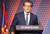 Skandal Barcagate, Calon Presiden Barcelona: Banyak Orang Ingin Sakiti Blaugrana