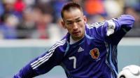 5 Pesepakbola Asia dengan Gol Terbanyak di Liga Italia, Nomor 1 dari Asia Tenggara