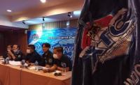 Bentrok Maut, Geng Motor XTC Minta Seluruh Anggota Tetap Tenang