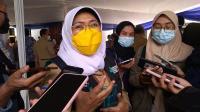 245 Warga Bandung Alami Efek Samping Usai Divaksin Covid-19