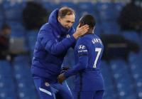 Tuchel Bocorkan Trik yang Buat Bruno Fernandes Mati Kutu di Laga Chelsea vs Man United
