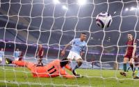 Man City Menyamai Rekor 2017, Musim Ini Pasti Juara Liga Inggris?