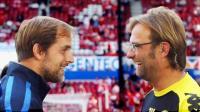 Liverpool vs Chelsea: Thomas Tuchel Baru Menang Dua Kali Atas Jurgen Klopp