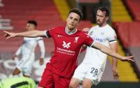 Liverpool Diperkuat 3 Pemain Kunci Lawan Chelsea