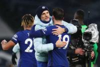 Chelsea Belum Terkalahkan, Tuchel Beberkan Kunci Sukses