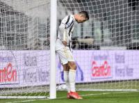 Terungkap! Tolak Permintaan Cristiano Ronaldo, Juventus Jual CR7 Musim Panas 2021