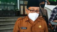 Pemkot Malang Izinkan Nonton Bareng Piala Menpora 2021, Asalkan.....