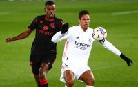 Raphael Varane Bakal Cocok untuk Liverpool