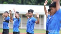 Timnas Indonesia U-23 Gagal Uji Coba, Plt Sekjen PSSI Beri Penjelasan
