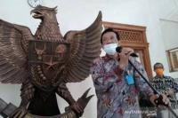 Varian Baru Corona B 117 Masuk Indonesia, Sultan HB X Andalkan PKKM Mikro