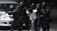Terduga Teroris di Kediri Dikenal Baik, Rajin Ibadah dan Aktif Bermasyarakat