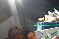 Pemuda Curi BH Mamah Muda di Cakung untuk Puaskan Birahi