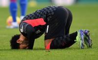 5 Pemain yang Layak Diperhatikan di Laga Liverpool vs Chelsea
