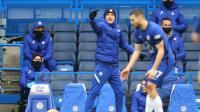 Tuchel Pastikan Chelsea Tampil Menyerang di Markas Liverpool