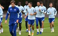 Liverpool Tengah Terpuruk, Chelsea Diminta Tetap Waspada