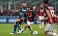 Klasemen Liga Italia: AC Milan Gagal Pepet Inter