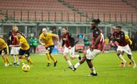 Hampir Kalah dari Udinese, Pioli Akui AC Milan Kurang Kualitas