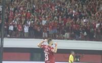 Laga Timnas Indonesia U-23 vs Bali United Resmi Dibatalkan