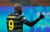 Inter Milan Tak Bayar Bonus Romelu Lukaku, Man United Minta 2 Pemain