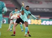 Bukan Barcelona, Georginio Wijnaldum Gabung Inter Milan pada Musim Panas 2021