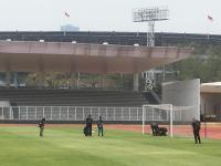 Resmi! Polri Keluarkan Izin Laga Timnas Indonesia U-23 vs PS Tira Persikabo dan Bali United