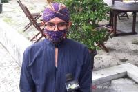 Kaum Muda Dominasi Pendaftaran Abdi Dalem Keraton Yogyakarta