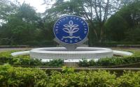 IPB Terbaik di Asia Tenggara Kalahkan Kampus dari Thailand, Singapura dan Malaysia