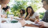 Kuliah Semester Genap Segera Dimulai, Begini Aturan dari Kemendikbud