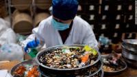 China Setujui Obat Tradisional untuk Pengobatan Covid-19