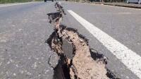 Usai Dievakuasi Akibat Gempa Bumi 8,1 SR dan Peringatan Tsunami, Warga Diperbolehkan Pulang