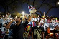 Misi Diplomatik Myanmar Memberontak Terhadap Junta Militer
