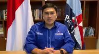 Disebut KLB Bodong, Demokrat Ungkap 1.200 Orang Bukan Pemilik Suara Sah