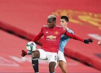 Hadapi Derby Manchester, Cancelo Optimis Bisa Lanjutkan Tren Positif Man City