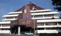 Mengenal Program Studi Nutrisi Teknologi Pakan Ternak Satu-satunya di Indonesia