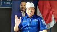 Bantah Jhoni Allen, Demokrat Bali Pastikan Tak Ada Ketua DPC Hadiri KLB Sumut