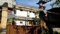 Begini Kondisi Vila di Bali yang Diduga Hendak Dijadikan Lokasi