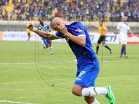 Ferdinand Sinaga Kembali ke Persib Bandung
