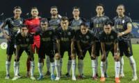 Ryuji Utomo Main, Penang FA Kalahkan Kuala Lumpur FA 1-0
