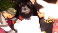 Gaduh Video Drama Serangan Sihir, Gus Idris Resmi Dilaporkan ke Polisi