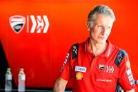 Prediksi Ciabatti soal Duet Jack Miller dan Francesco Bagnaia di MotoGP 2021