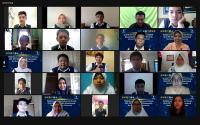 Program NASA, Bakal Ada Pelajaran Pasukan Antariksa di Sekolah Indonesia?