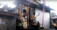 Oknum Pemuka Agama di Bali Cabuli Perempuan saat Melukat, Status Sulinggih Bodong?