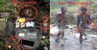 Kapen Kogabwilhan III Pastikan Korban Kontak Tembak di Sugapa adalah KKB