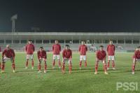 Jadwal Timnas Indonesia U-23 vs Bali United Malam Ini