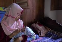 Mitos Dusun Ngagklik Buat Pejabat hingga Bidan Tak Berani Masuk, Begini Ceritanya