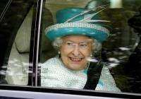 Demi Penghematan, Armada Pesawat Ratu Elizabeth Akan Dijual