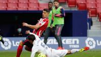 Klasemen Liga Spanyol: Diimbangi Madrid, Atletico Masih Aman di Posisi Teratas